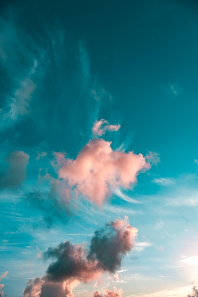 How you can create a cloud-based Photoshop-style image editor